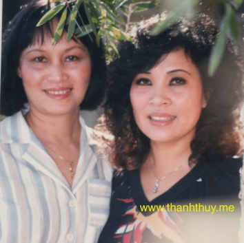 TT, Ha Thanh