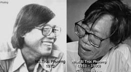 Truc Phuong
