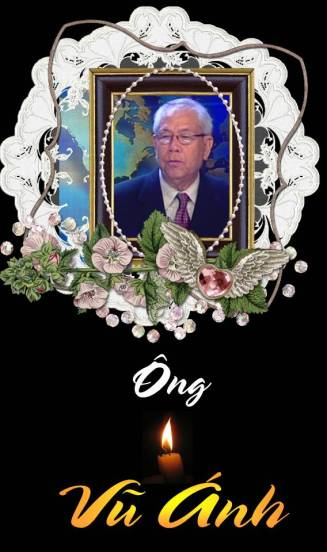 2014 Bai Phan Uu Vu Anh