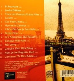 PN CD 2