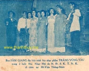 bansamgiang copy