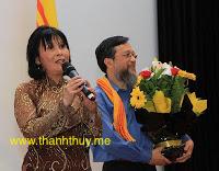 Nam Dao & Phan Văn Hưng