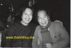 Trần Quang Hải, Trần Văn Trạch