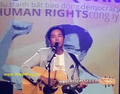 Trinh Hoi