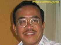 Truong Ky