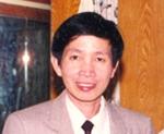 Trần Trung Đạo