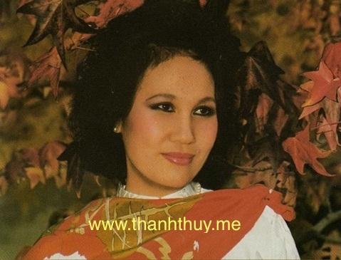 Thai Thanh 1