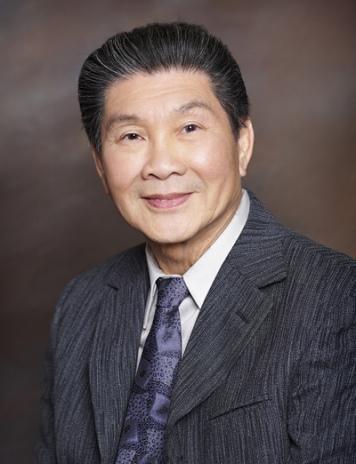 Xuan Phat