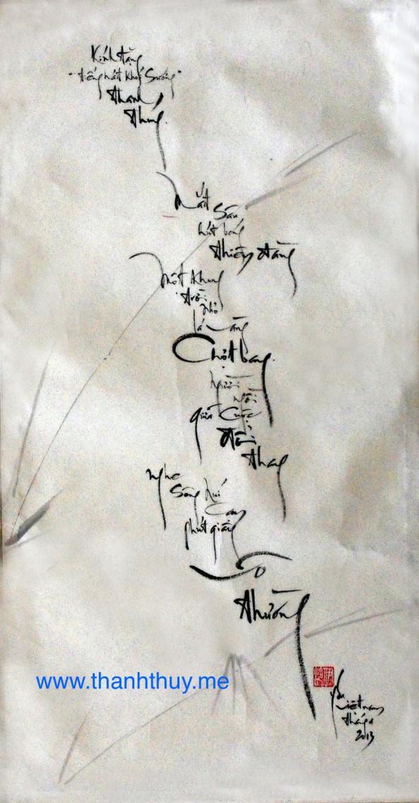 Khiet Vien Kinh tang.... copy