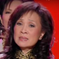 Nhớ Tên Saigon (Anh Bằng), qua tiếng hát Thanh Thúy