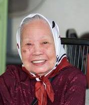 Nguyen thi Suong