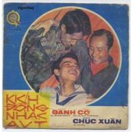 Ban-dia-cd-nhac-vang-duoc-thau-am-truoc-nam-1975