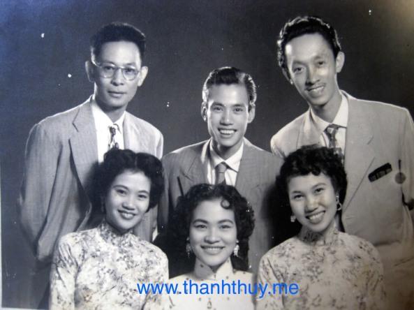 ban Thang Long 3