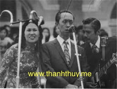 ban Thang Long 4