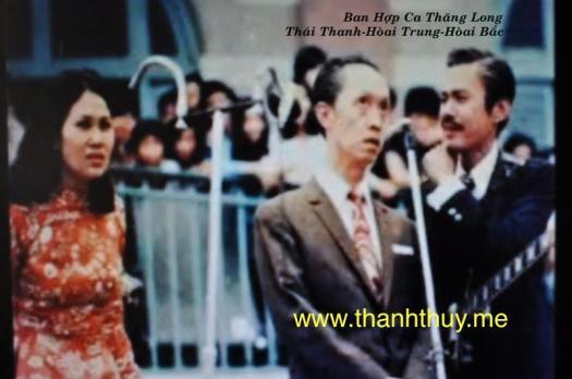 ban Thang Long 6