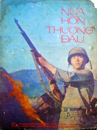 Nua Hon Thuong Dau