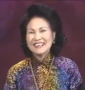 Thai Thanh