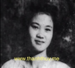 Thái Hằng