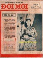 Thai Thanh 11