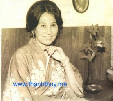 Thai Thanh 14