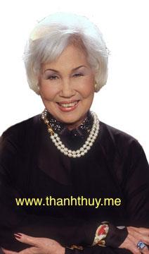 Thai Thanh 4