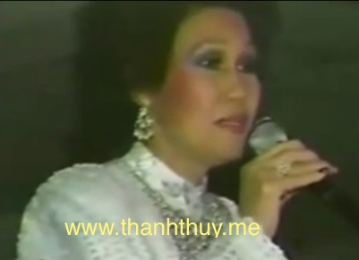 Thai Thanh 5