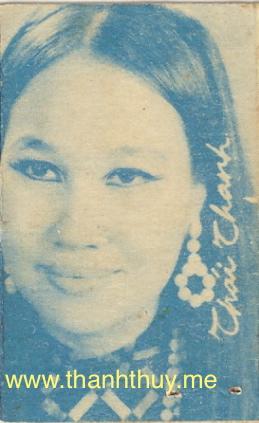 Thai Thanh 6