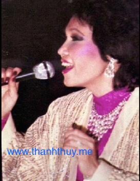 Thai Thanh 9