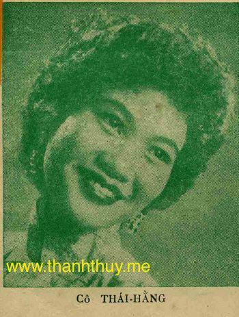 thaihang