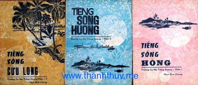 TruongCaHoiTrungDuong