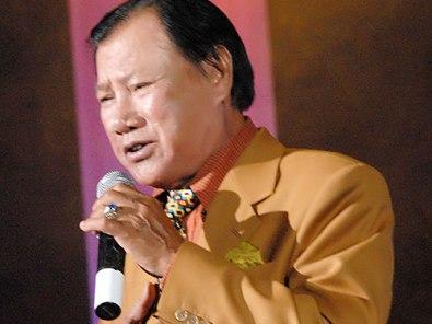 Giang Tu