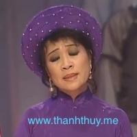 Thanh Thúy hát cho quê hương và đời lưu vong - Buồn xa nhà (Anh Bằng), hòa âm: Hoàng Thi Thơ