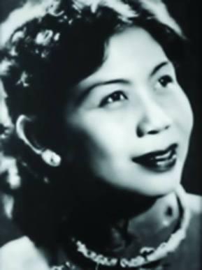 Kim Chuong