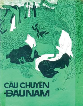 cau-chuyen-dau-nam2