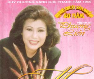 Phuong Lien