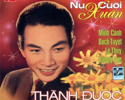 Thanh Duoc