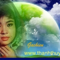 Ga chiều (Lê Dinh), qua tiếng hát Thanh Thúy, hòa âm: Lê Văn Thiện