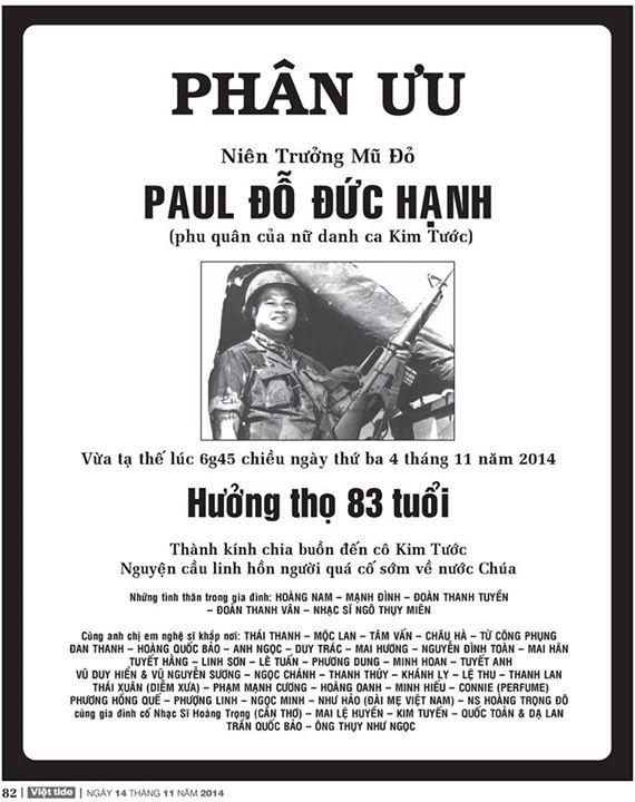 Do Duc Hanh