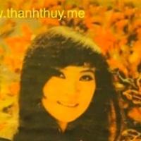 Nhạc yêu cầu: Hoài thu (Văn Trí), qua tiếng hát Thanh Thúy; Trumpet: Cao Phi Long