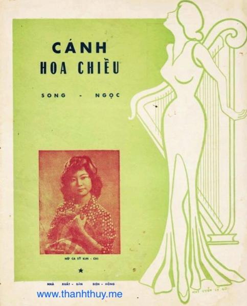 Kim Chi 2