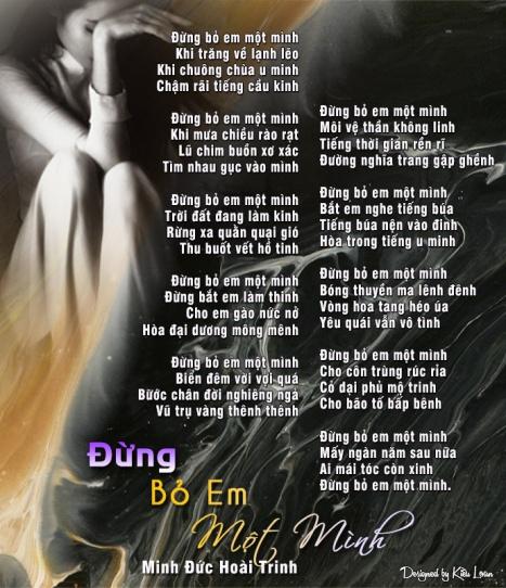 MDHTDungboemmotminh (4)KimLoan01