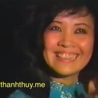 Tiếng Hát Người Yêu (Hoài Linh), qua tiếng hát Thanh Thúy