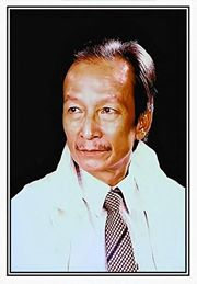 Pham Minh Canh