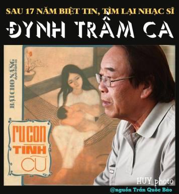 Dynh Tram Ca