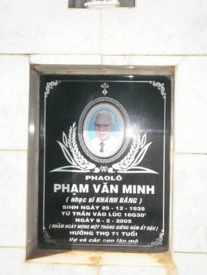 Khanh Bang
