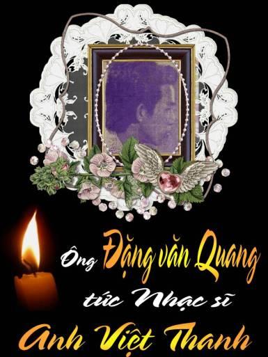 2015 Phan Uu Anh Viet Thanh