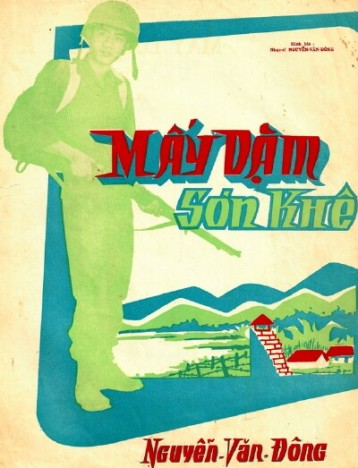 MayDamSonKhe-NVDong