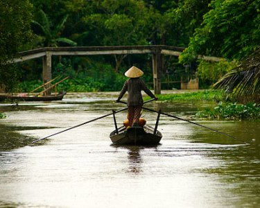 mekong-river-vietnam_copy1