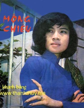 tt Mong Chieu