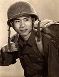 NguyenVanDong-nguoilinh